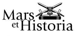 Mars et Historia